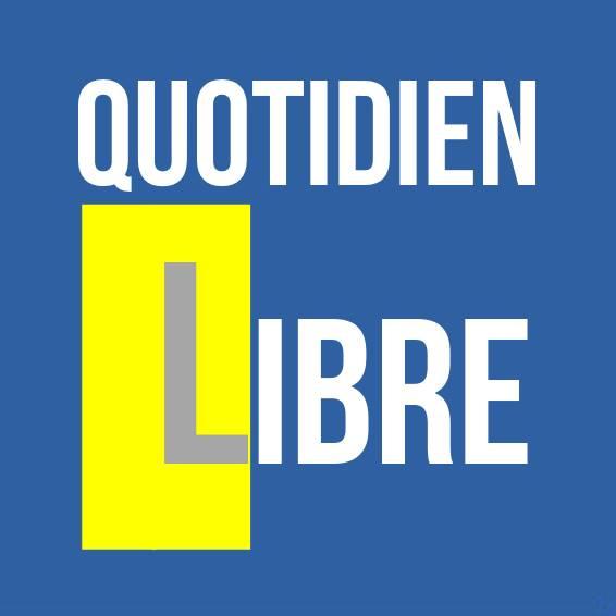 Logo ql