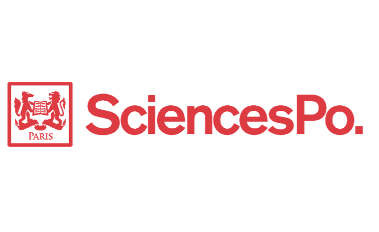 Logo sciencepo