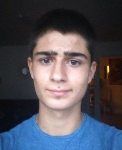 Large professeur 279957